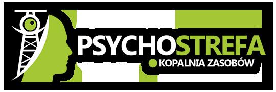 Psychostrefa